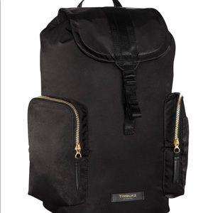 Timbuk2 Drift Backpack